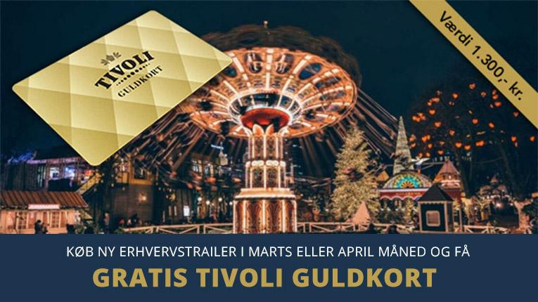 Køb Din Næste Ifor Williams Erhvervstraile Hos Trailercenter Roskilde Og Få Ekstra Fordele